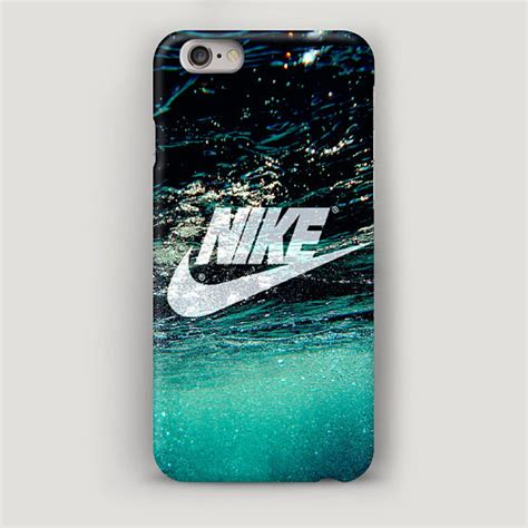 Nike Black Iphone 7 7 Plus Casing Cover Hardcase ipod 4 cases nike www pixshark images galleries with a bite
