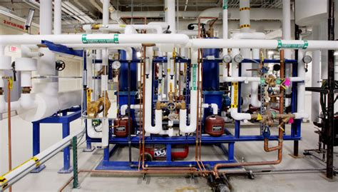 piping layout engineer jobs in india piping plumbing