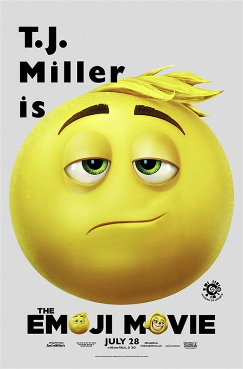 emoji movie streaming the emoji movie dvd release date redbox netflix itunes
