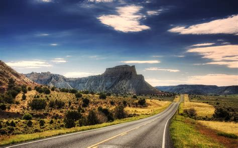 Landscape Road Pictures Road Landscape Pictures To Pin On Pinsdaddy
