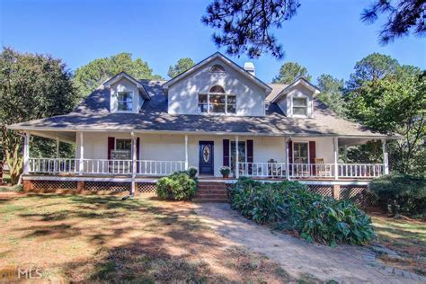 houses for sale covington ga homes for sale in covington ga