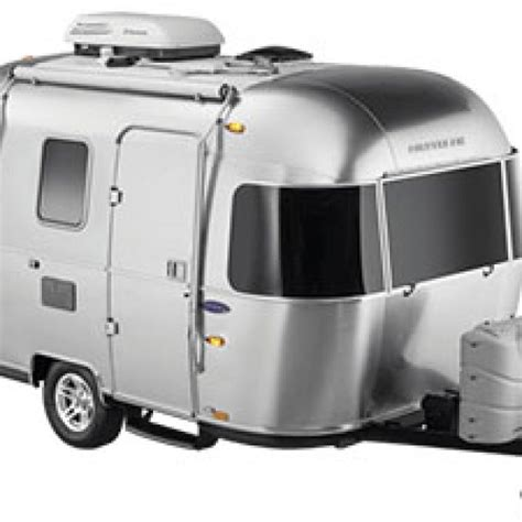 travel trailer sweepstakes 2015 autos post - Travel Trailer Sweepstakes