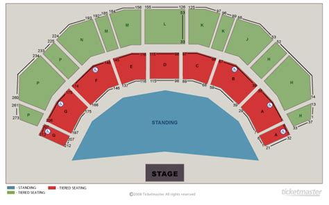Ticketmaster Floor Plan quot quot 3 arena seats quot quot boards ie