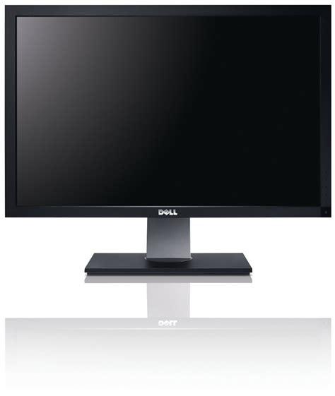 Monitor Dell dell ultrasharp u3011 30 quot monitor computers accessories