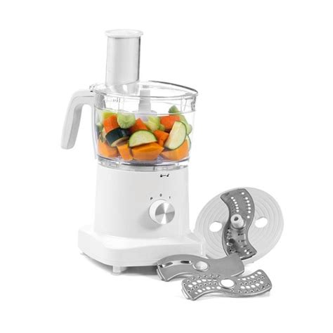Food Blender Kmart Print