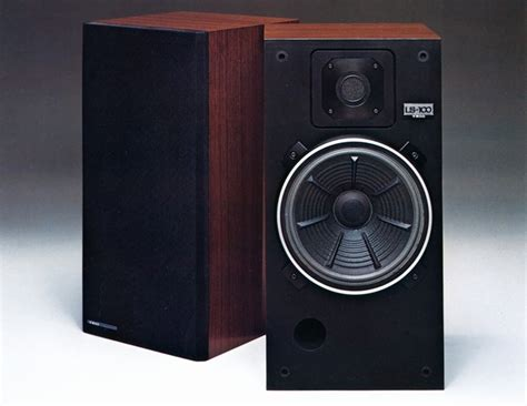1000 Images About Home Audio Kenwood Ls 1000 Speakers Audiokarma Home Audio Stereo