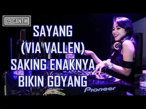 download mp3 sayang versi via vallen download lagu dj cantik sayang mp3 terbaru stafaband