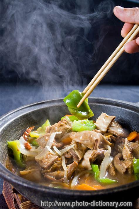 d馭inition cuisine cuisine photo picture definition at photo