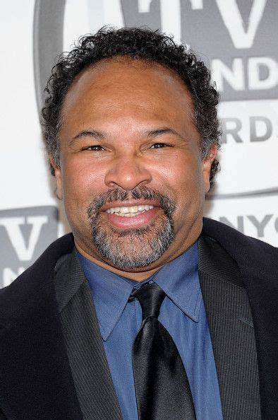actor geoffrey owens from the cosby show geoffrey owens from the cosby show where he played elvin