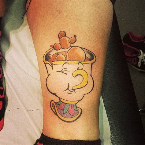 disney world tattoo policy disney tattoos disney tattoos popsugar