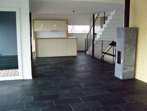 Pflege Schieferboden by Schieferboden Reinigung A Plus Reinigungen