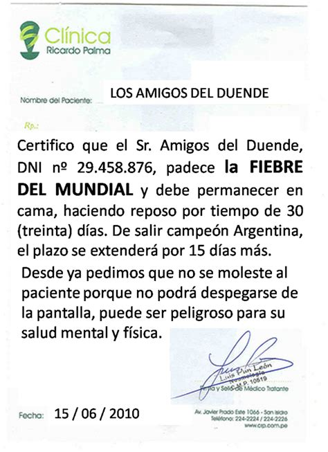 certificado m dico para conducir gratis en centros de salud como hacer un certificado medico tattoo design bild
