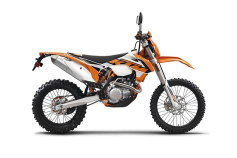 Ktm 500 Price Ktm 2016 Models And Pricing For Usa Adventure Bike Lineup