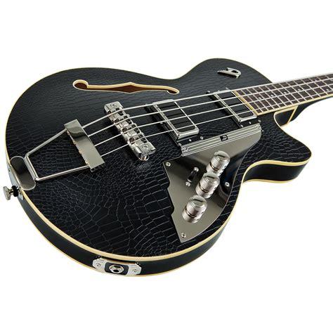 duesenberg player duesenberg starplayer bass outlaw 171 e bass