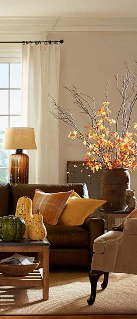 how to decorate your home for fall 7 inexpensive ways to decorate your home for fall