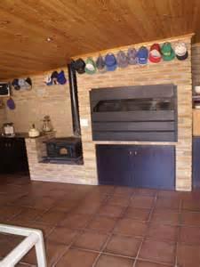 Room Living Satv9119 Living Space Bonanza Darling Price R2 600 000 Dot Haddad Cape Country Properties