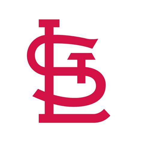 logo st maker cardinals vs reds 5 15 on khmo