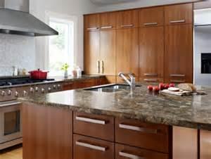 wilsonart laminate applications kitchen countertops