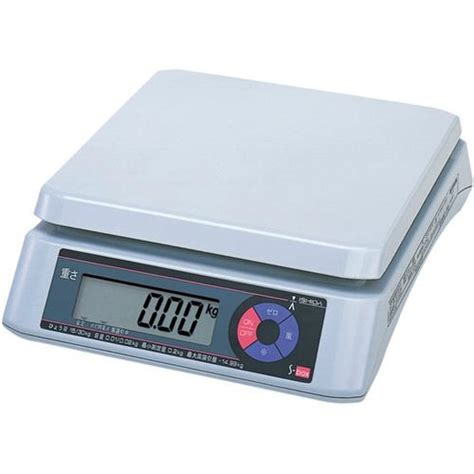 portable bench scale ishidai ipc 15 legal for trade portable bench scale 6 x 0