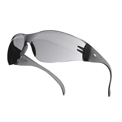 safety glasses goggles and eye protection protec direct