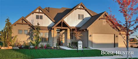 more than 20 beautiful boise hunter homes floor plans boise model homes home decor ideas