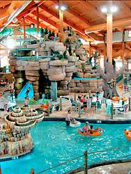 affordable family fun and lodgings at the wilderness resort