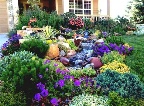 Front Garden Landscaping Ideas 20 Brilliant Front Garden Landscaping Ideas Style Motivation