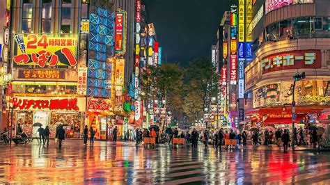 5 Themes Of Geography Tokyo | example 5 themes of geography tokyo ms tom ms