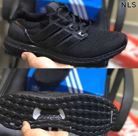 adidas ultra boost shoes size all rs 1500