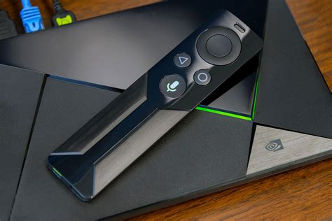 nvidia shield you can 4k from play on the nvidia
