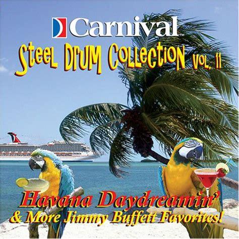 havana ringtone mp3 download havana daydreamin cd covers