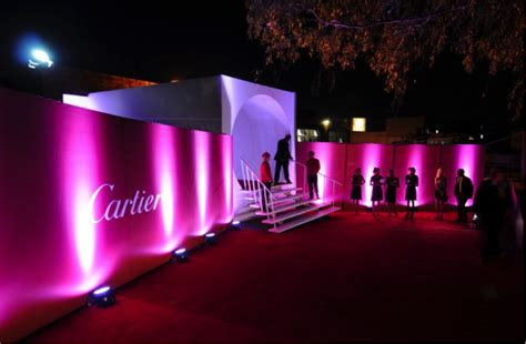 5 grand entrance ideas that will make your event irresistible endless events
