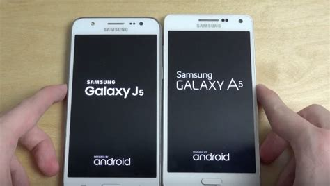Lcdtouchscreen Samsung S7 Edgeoriginal Samsung Indonesia samsung galaxy a5 archives phonesreviews uk mobiles