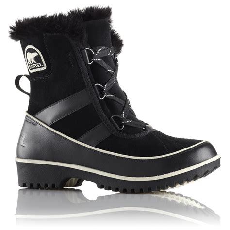 sorel s tivoli ii suede boots