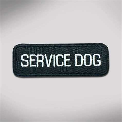 service patches service patches sdra