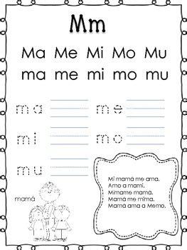 aprender a escribir y leer el n 250 la gran cartilla fon 233 tica programa para aprender a leer y escribir en espa 241 ol