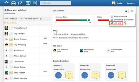edmodo quiz app 17 best images about edmodo features on pinterest