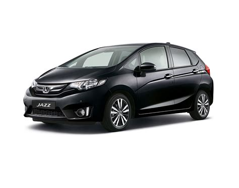 honda jazz 2016 2016 new honda jazz specs and photos autos world