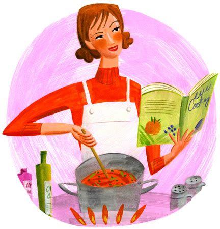 alimentazione bambini 1 anno ricette piatti e ricette per bambini