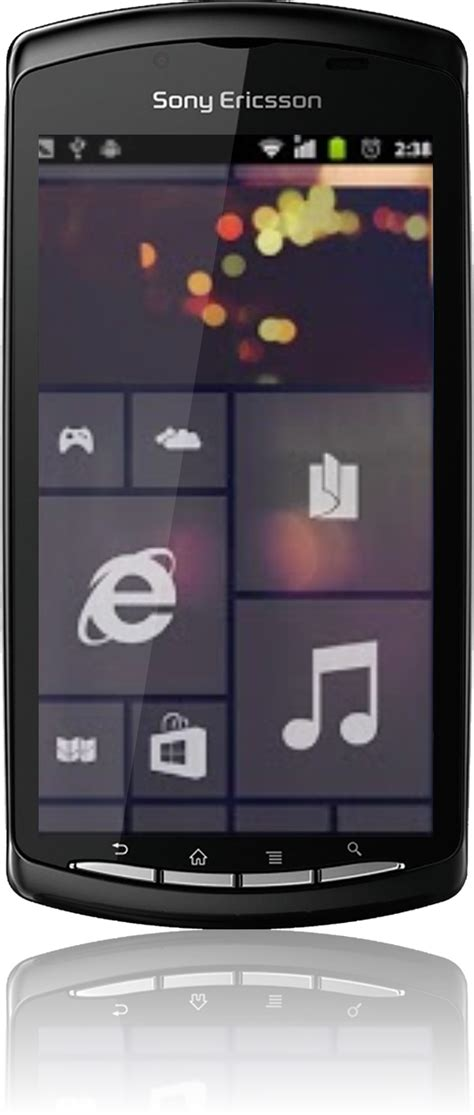 window 8 launcher for android windows 8 launcher android