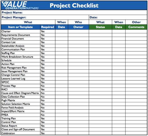 sprint capacity planning excel template free download office
