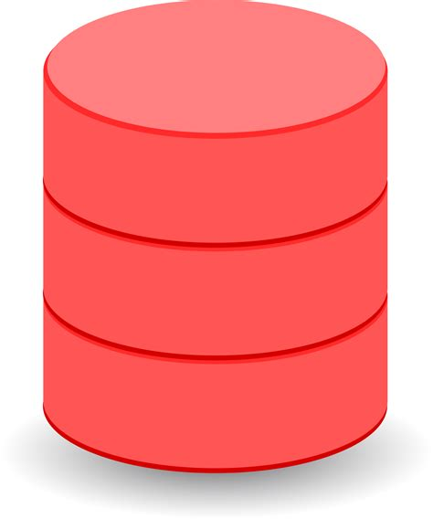 visio cylinder database cylinder related keywords database cylinder