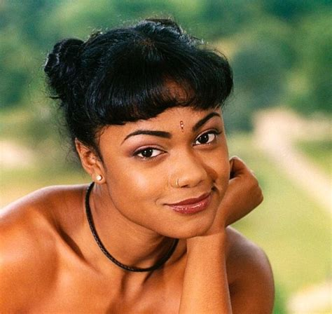 90s Hairstyles For Black by 25 Best Ideas About 90s Makeup On Black