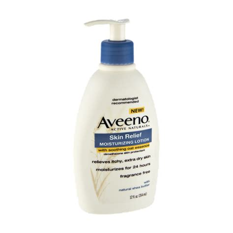 tattoo lotion aveeno jadience vitality anti aging serum reviews find the best