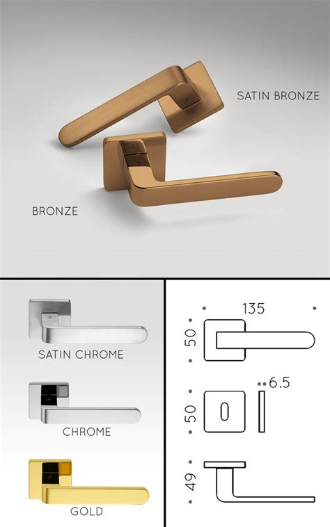 Interior Door Handles For Homes Interior Door Handles For Homes Interior Door Handles