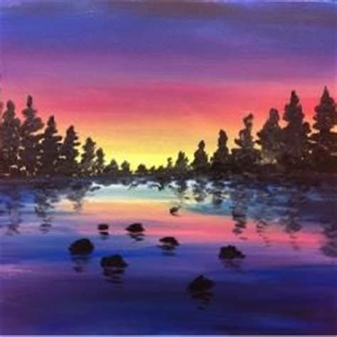 paint with a twist latham 17 best images about painting w a twist on