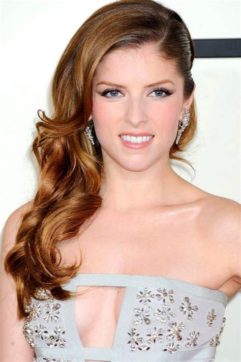 curls hairstyles on the side 60 gorgeous curly hairstyles for those special days