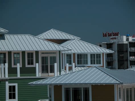 standing seam metal roof colors 301 moved permanently