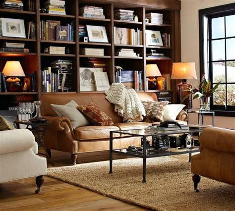 Living Room With Bookcases Ideas by Space Saving Room Furniture Placement Ideas Putting
