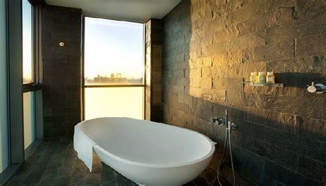 Best Hotel Bathrooms by Top 8 Luxury Hotel Bathrooms Completehome
